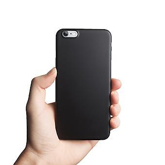 Custodia ultra sottile per iPhone 6 Plus