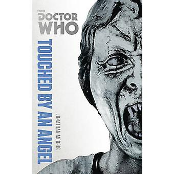 Doctor Who - Touched by an Angel - The Monster Collection Edition by Jo