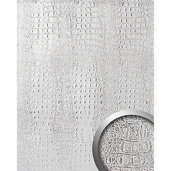 Wall panel WallFace 13520-SA