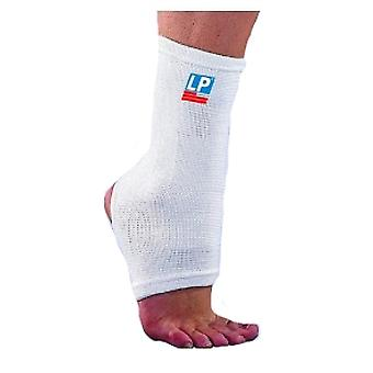 LP Support - Elasticated Ankle Support