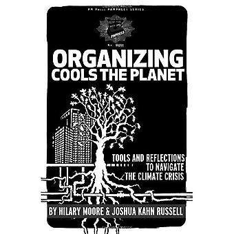 Organisera kyler planeten (PM pamflett)