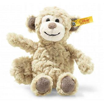 Steiff Bingo maimuță 16 cm