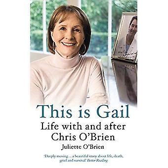 Das ist Gail