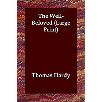 WellBeloved av Hardy & Thomas & svaranden