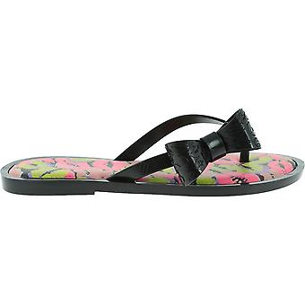 Melissa Flip Flop Kisses AD 3257950837 universal summer women shoes