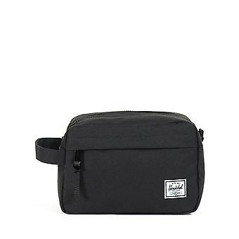 Herschel Supply Co. Chapter Travel Kit Wash Bag