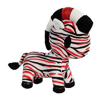 """Tokidoki Zamba Unicorno 8 """"Plush Toy"""