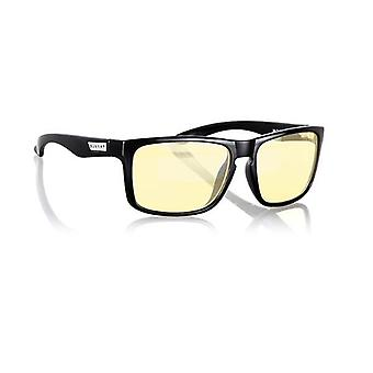 Digital lunettes interception ambre Onyx intérieur
