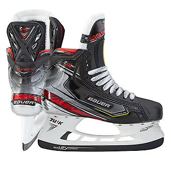 BAUER Vapor 2X Pro pattini junior modello S19