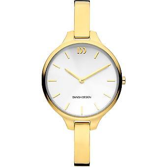 Danish Design Ladies Watch IV05Q1192