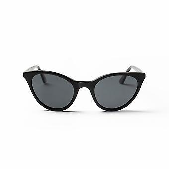 Kimberley Ocean Street óculos de sol