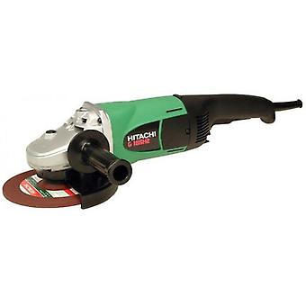 Hitachi Grinder 230mm 2000w (DIY , Tools , Power Tools)