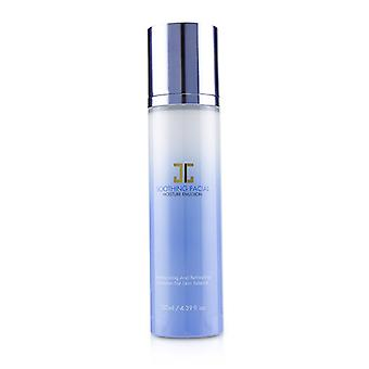 Soothing Facial Moisture Emulsion - 130ml/4.39oz