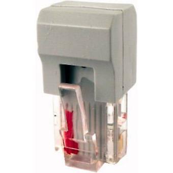 PLC bus connector Eaton gemakkelijk NT-R 256281