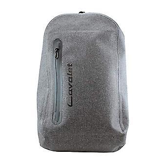 Cavalet Aqua Backpack Casual - 52 cm - 20 liters - Grey (Graphit)
