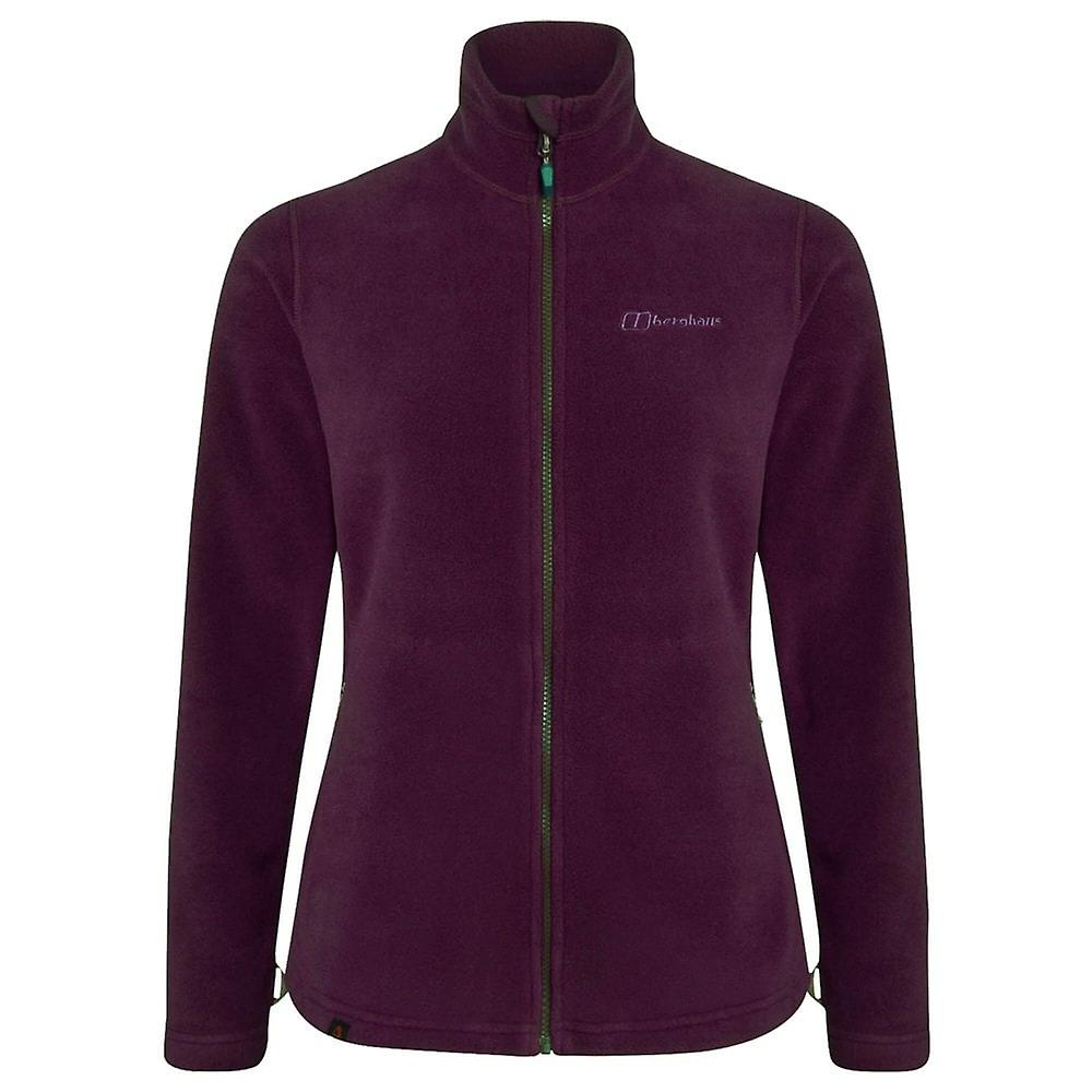 Berghaus Winter Bloom Womens Prism PT Jacket