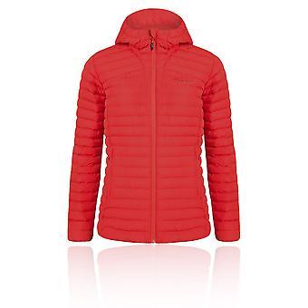 Бергхаус Нула Микро женщин'apos;s Куртка - AW19