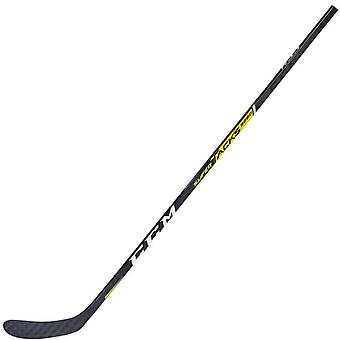 OPS CCM stifter 9280 Grip Stick Junior-40 Flex