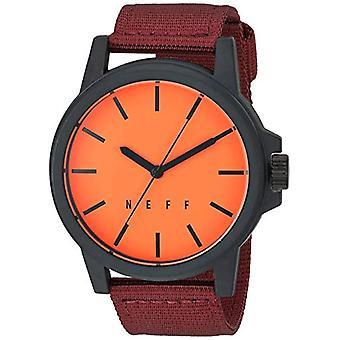 NEFF Watch Man Ref. NF0242-1