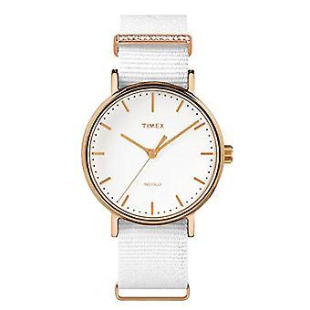 Timex Clock Woman Ref. TW2R49100
