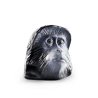 Målerås-Monkey Business-Lonely design Ludvig Löfgren