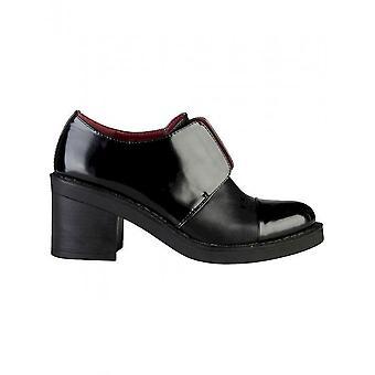 Ana Lublin - Zapatos - Mocasines - ETHEL_NERO - Mujeres - Schwartz - 41