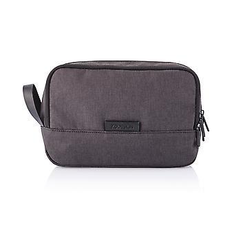 XD Design Toilet Bag Travel Accessories Organisateur avec Crochet suspendu
