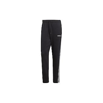 Adidas Essential 3STRIPES DQ3078 universal all year men trousers