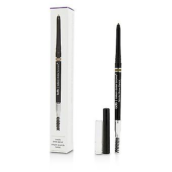 Billion Dollar Brows Nordic Brow Pencil - 0.27g/0.009oz