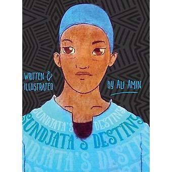 Sundjatas Destiny by Amin & Ali