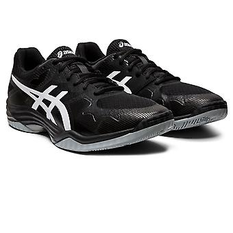 ASICS Gel-Tactic 2 Court Shoes - SS20