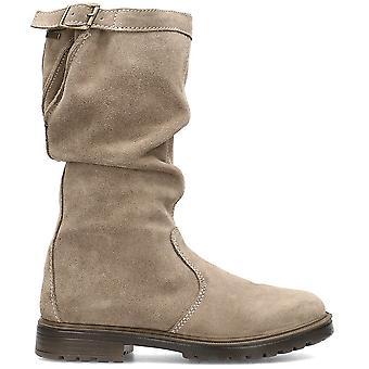 Primigi 4377522 43775223135 universal winter kids shoes