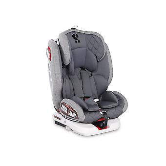 Lorelli Child Seat Roto Isofix Top Tether SPS Group 0/1/2/3 (0-36kg) 0-12 years