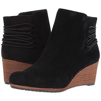 Dr. Scholl's Women's Knoll Boot