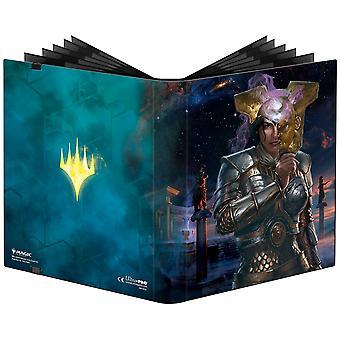Ultra PRO MTG-Theros dincolo de Death PRO se leagă 9-Pocke 360 carduri
