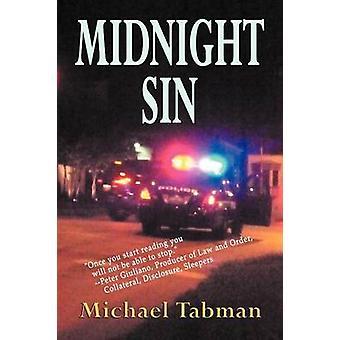 Midnight Sin by Tabman & Michael