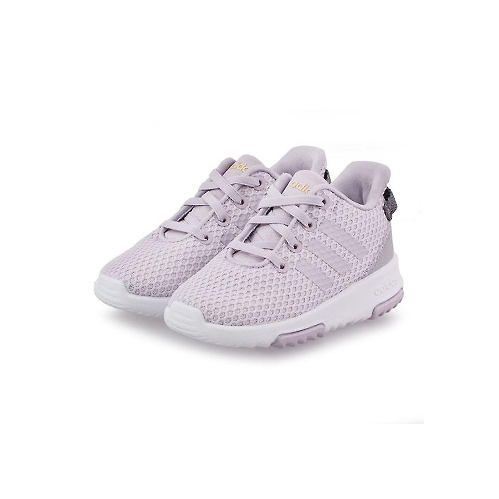 Adidas Racer Tr Inf Ee9606 Universal All Year Infants Shoes