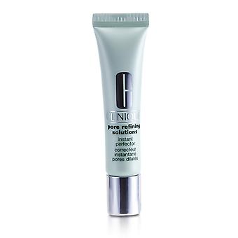 Pore refining solutions instant perfector invisible light 125934 15ml/0.5oz