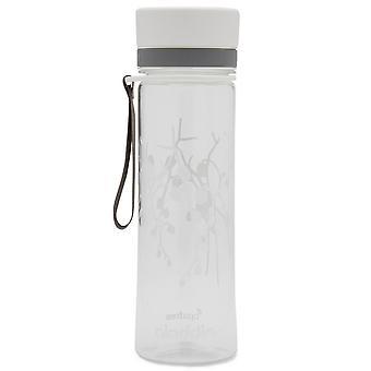Uusi Aladdin Aveo 0.6 L vesi pullo nesteytys pullot valkoinen