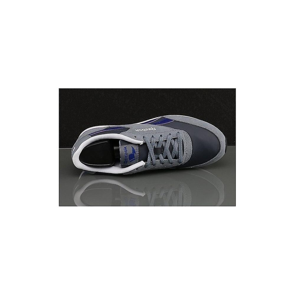 Reebok Royal CL Jog AR1516 universell hele året kvinner sko