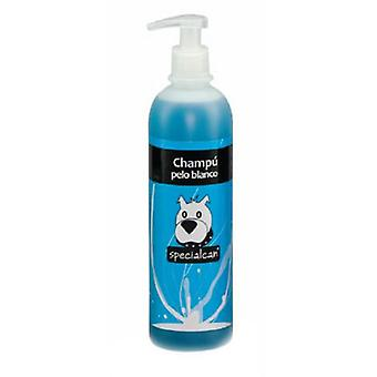 Specialcan Black Hair Shampoo 1 Lt Specialcan (Dogs , Grooming & Wellbeing , Shampoos)