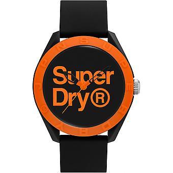 Superdry ure SYG303BO - OSAKA ORIGINAL Herrewatch