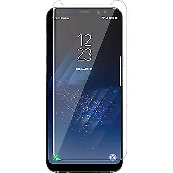 Verizon Ultra Screen Protector for Samsung Galaxy S8 Plus - Cler