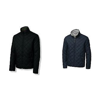 Nimbus Mens Leyland réversible tous météo veste Fashion