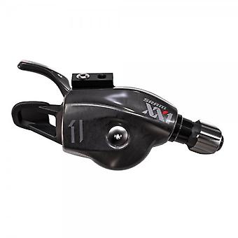 SRAM Shifters - Shifter Xx1 Trigger 11 Speed Rear W Discrete Clamp