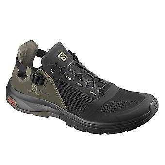 Salomon Tech Amphib 4 409925 vatten året män skor