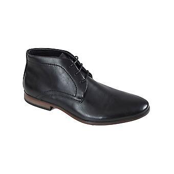 Man city boots
