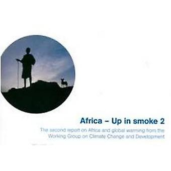 Africa-Up in Smoke? Combined Pack