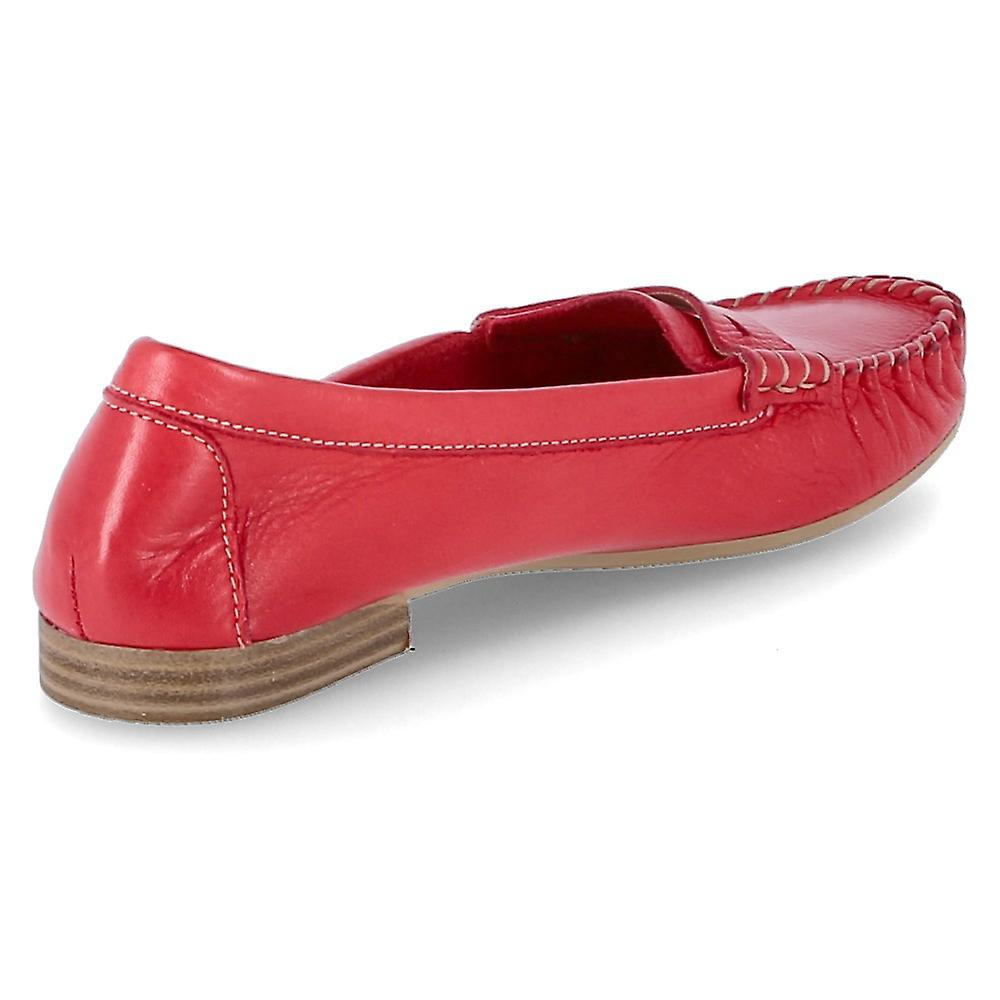 Tamaris 112421324500 universal all year women shoes