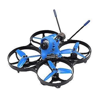 Beta95X Whoop con HD DJI Digital VTX e frsky ricevitore UE